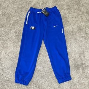 Brand New! Women's Nike Issue Pant